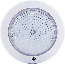 Swimhome - Foco LED Airless de superficie para