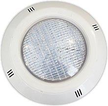 Swimhome - Foco LED RGB 35W 12V AC Sincronizado de