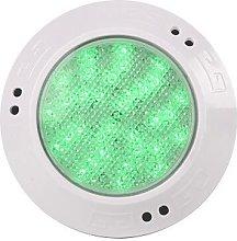 Swimhome - Foco LED RGB ON/OFF 10W para piscina