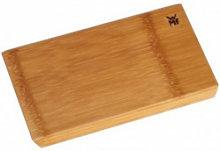 Tabla Bambú 24cm - Wmf