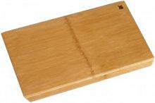 Tabla Bambú 38cm - Wmf