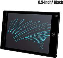 Tableta de escritura LCD inteligente port¨¢til