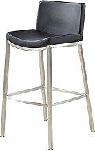 Taburete de bar para silla de bar nórdico