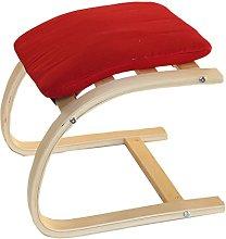 Taburete de sofá taburete simple taburete de
