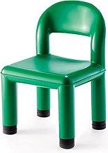 Tagar 741 2 Armario con Puertas, Verde, 45x37x37 cm