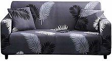 Taidda Funda de sofá, Funda de sofá de Hoja de