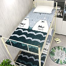 Tatami Mattress Colchones de futón portátiles