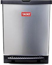 Tatay Trend-Cubo de basura para cocina fabricado