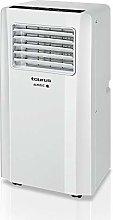 Taurus AC 2600 KT - Aire acondicionado portátil 3