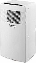 Taurus AC 3100 KVKT acondicionado 4 en 1,
