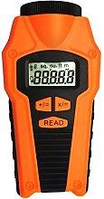 Tec Hit 732003–Telémetro por ultrasonidos