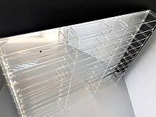 Técnicas Láser P2.4.4L10B/E Vitrina De