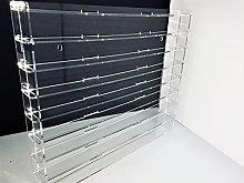 Técnicas Láser TR.4.2L8B/T Vitrina de