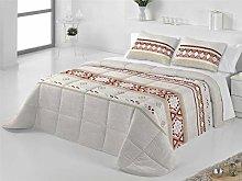 Tejidos JVR - Conforter Nórdico Maya - Cama 90 Cm