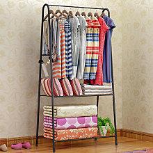 Tendedero para secar ropa, tendedero multifunción