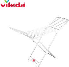 TENDEDERO SOLAR (100% RESINA) 157212 - Vileda