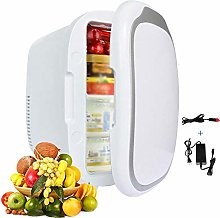 TERMALY Refrigerador De 12v Calentador De