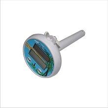 Termometro Digital - POWERFUL - Pt24Wbx..
