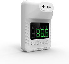 Termometro digital, termometro infrarrojo