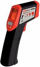 Termómetro láser KS TOOLS - 150.3040