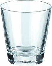 Tescoma T306005 - Producto de cristalería