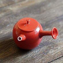 Tetera de cerámica Juego de té de Kungfu Tetera