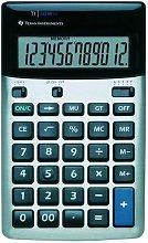 Texas Instruments TI-5018 SV Escritorio