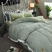 Textiles del hogar,Invierno grueso coral polar de