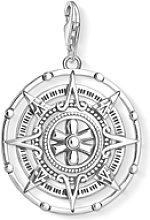 Thomas Sabo Y0035-637-21 Charm Colgante Calendario
