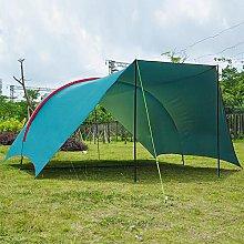 Tienda De Campaña Tienda Camping Carpa De Coche