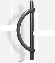 Tirador de armario moderno Armario Armario de
