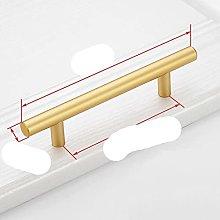 Tiradores de puerta para muebles Tiradores de