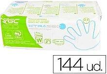 Toalla de papel mano engarzada ecologica -22,5x31
