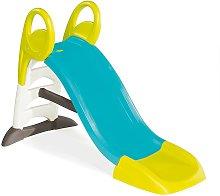 Tobogán Infantil XS Azul - Smoby