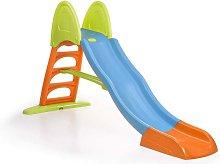 Tobogán para piscina Super Mega Slide Feber