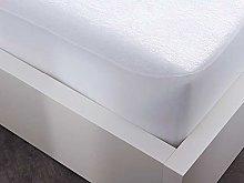 Today 114900 - Protector de colchón de poliéster