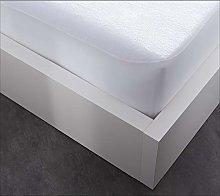 TODAY - Protector de colchón Impermeable 160/200