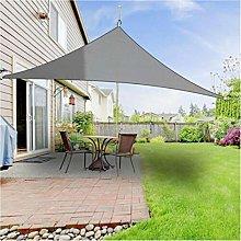 Toldo De Protección Solar Al Aire Libre,
