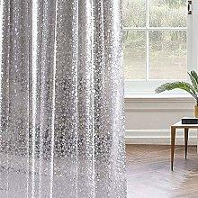 TONGTONG 3D impermeable pvc baño cortina de ducha