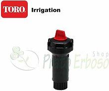 Toro Irrigazione - 570Z-2P - Aspersor de la