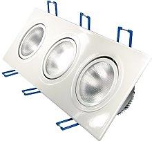 Transmedia LPE8L - Producto de iluminación