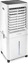 Trotec Climatizador Aircooler, humidificador PAE 61