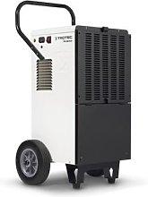 TROTEC Deshumidificador Industrial TTK 380 ECO