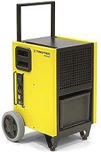 TROTEC Deshumidificador TTK 175