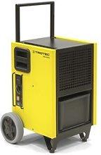 TROTEC Deshumidificador TTK 175 S