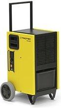 TROTEC Deshumidificador TTK 355 S