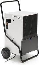 TROTEC Deshumidificador TTK 650 S