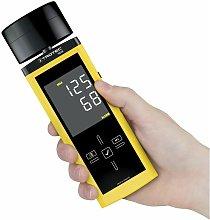 Trotec Medidor de humedad por microondas T610