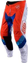 Troy Lee Designs SE Corse Pantalones,