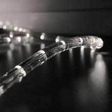 tubo de luz LED de cadena de la cadena ligera tubo